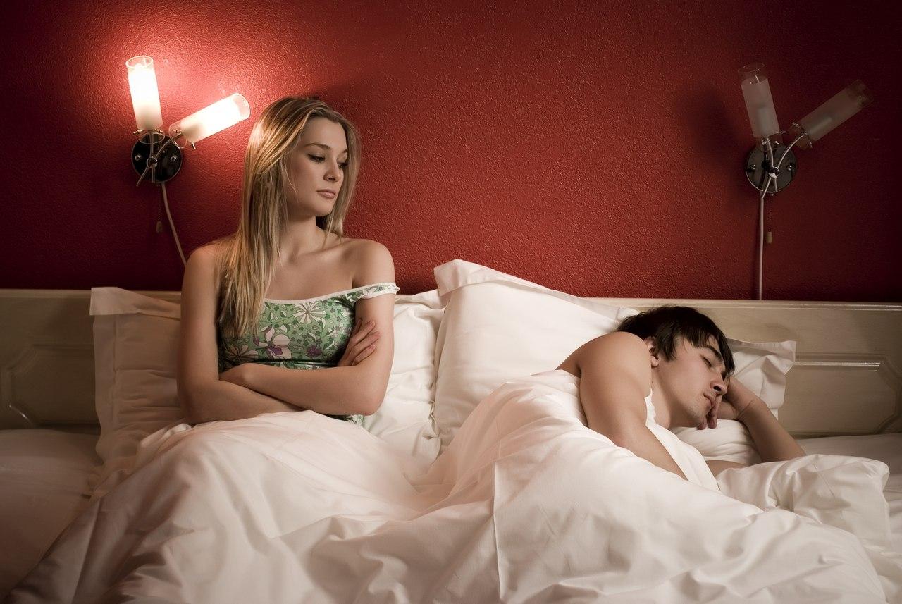 Смотреть секс в квартирах, Русское домашнее порно видео - частный русский секс 20 фотография